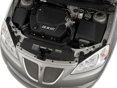 pontiac g6 engine 2008 pontiac g6 engine problems 2008 free engine image