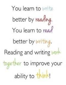 read better reading quotes to remember mre reading specialists