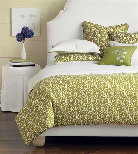 pillows for bedroom how to decorate your bedroom design in 10 steps home