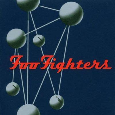 best of you foo fighters traduzione paroles et traduction foo fighters my poor brain
