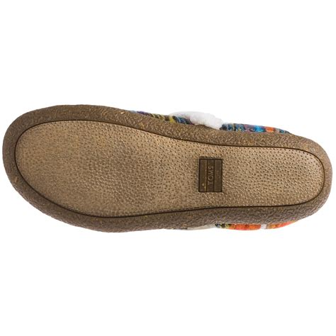 where to buy house slippers house slipper 28 images buy brown leather house