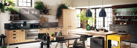 le cucine stile industriale le cucine pi 249 grazia it