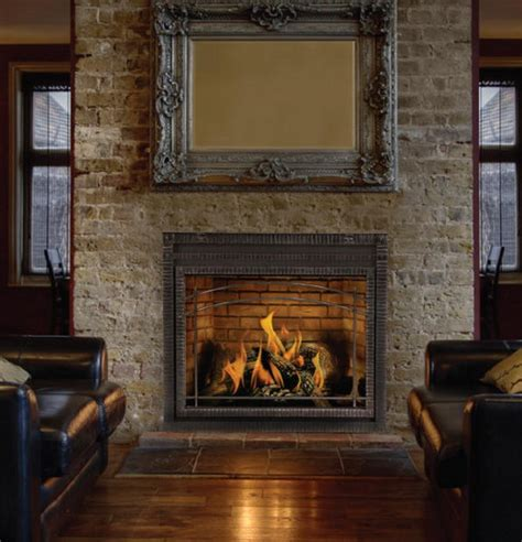 Luxury Fireplaces by Several Things You Need To About Direct Vent