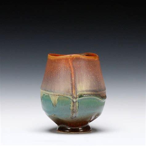 hill design porcelain 433 best images about stoneware pottery on pinterest