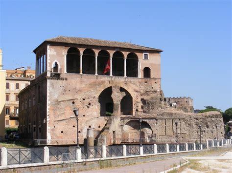 roma casa 10 fantastiche location per un matrimonio nel centro di roma