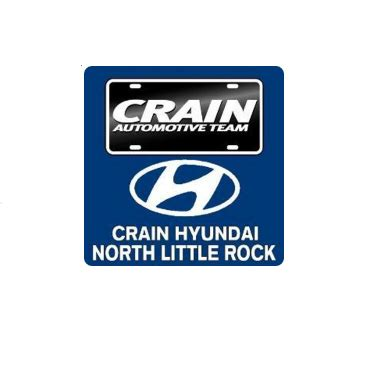 crain hyundai rock crain hyundai of rock in rock