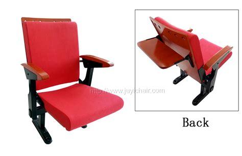 Washbak Kursi Keramas Duduk 1 juyi pemutih ditarik kursi tempat duduk talescopic portabel berjenjang jy 790 buy product on