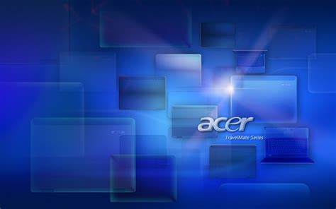 cool blue cool blue acer laptop wallpapers cool laptop wallpapers