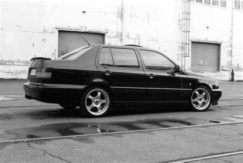 1996 Volkswagen Jetta Gl by Quattroworld 1996 Volkswagen Jetta Gl