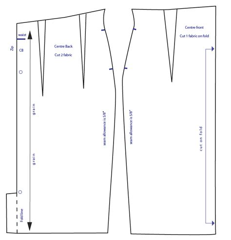 html pattern username faldas trazos on pinterest skirt patterns pencil