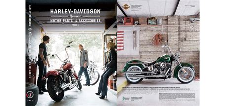 meghan hurley photo stylist 187 archive 187 harley davidson