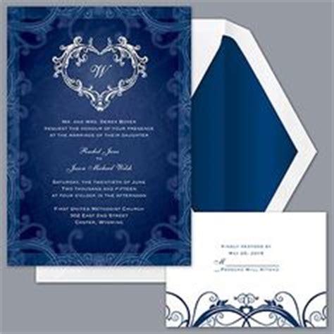 wedding invitations dallas pa football theme wedding invitation save the by