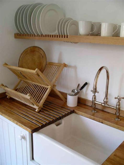 kitchen rack designs 10 easy pieces wall mounted plate racks custom plates