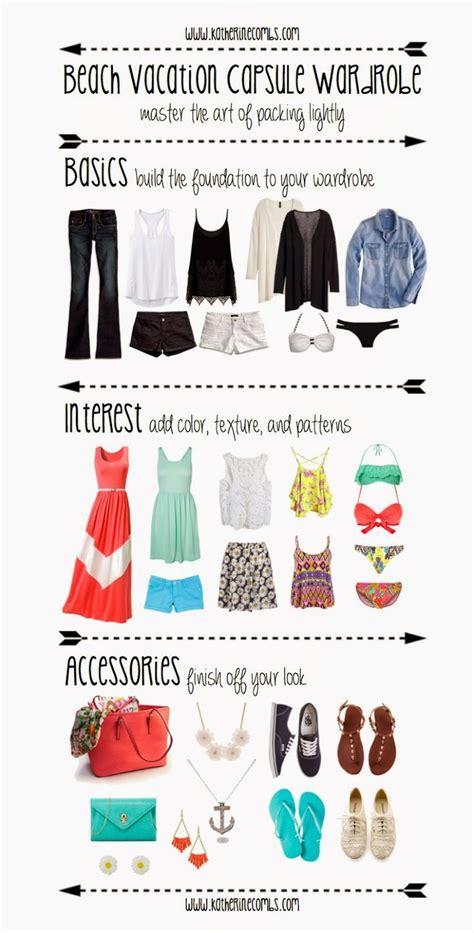 wardrobe oxygen what to pack for vacation best 25 beach wardrobe ideas on pinterest beach style