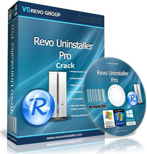 download full version your uninstaller revo uninstaller pro 3 0 8 crack full version free