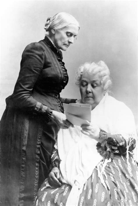 susan b anthony hairstyle susan b anthony hairstyle hairstyle gallery