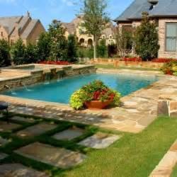 best home swimming pools elegant swimming pool for inspiring best home swimming