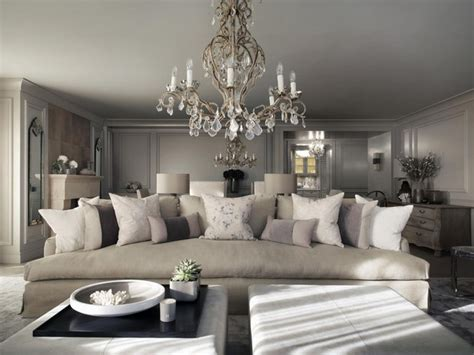Interior Design Neutral Colors by Hoppen Best Interior Design Projects With Neutral Colors