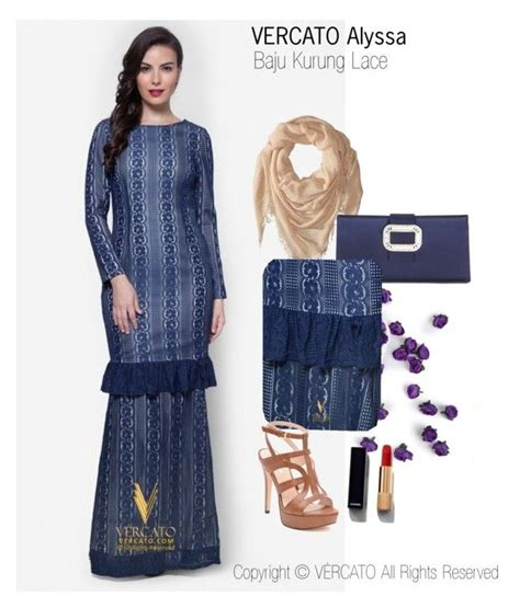 design dress raya terkini 308 best images about baju kurung moden kebaya on