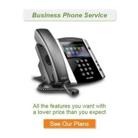 business voip 2015s best services getvoip voip phone service voip business plan