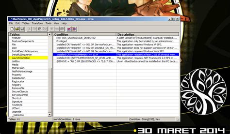 bluestacks tutorial tutorial install bluestacks offline installer dengan