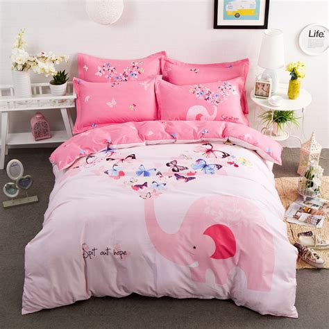 elephant bedding queen elephant sheets queen promotion shop for promotional