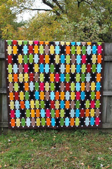 Cherry House Quilts by 1000 Images About Cherry House Quilts And Patterns On