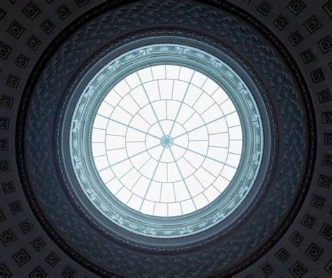 Circular Ceiling Design Ceiling Design Ideas From Lightboys Rooftop Ceiling