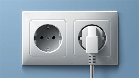 l socket with cord electricity plug types in each country explained
