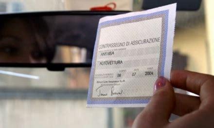 nationale suisse assicurazioni sede legale rivarolo assicurazioni non valide broker di favria a