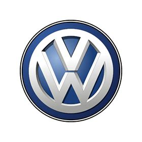 volkswagen logo vector volkswagen logo vector download auto and moto logos