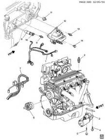 Buick Parts Diagrams 1995 Buick Century Parts Html Auto Parts Diagrams
