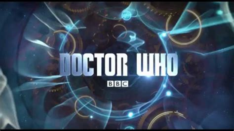 doctor who theme doctor who 2014 theme capaldi
