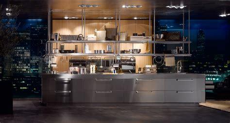 Mangkok Stainless Steel 2 Lapis Berukuran 14 Cm lignum et lapis models arclinea
