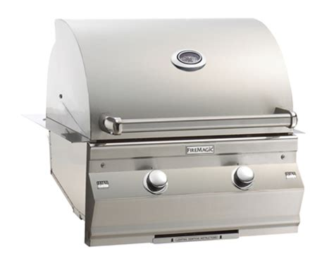 C540s choice grills archives