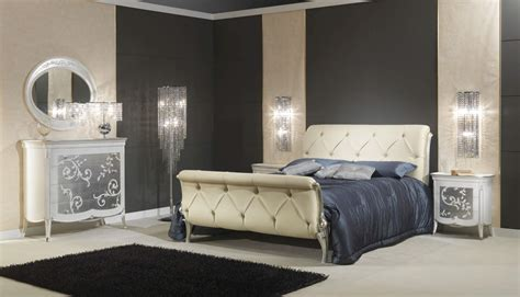 Deco Bedrooms Photos by Gorgeous Deco Bedroom On Dec Style Bedroom Luxury