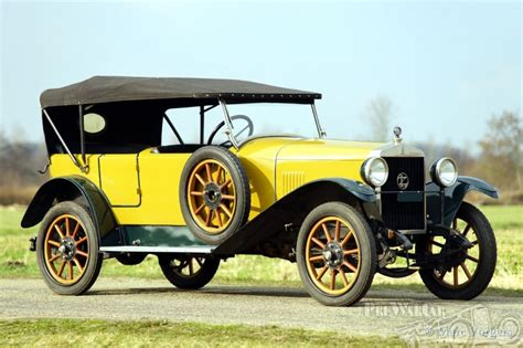 yellow rolls royce 1920 contact 1920 s cars