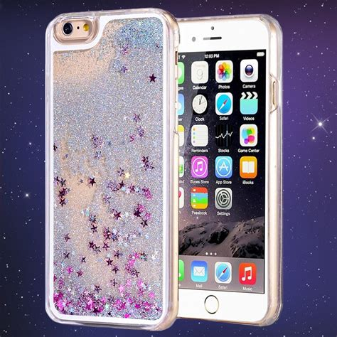 5 iphone cases buy wholesale clear iphone5 cases from china clear iphone5 cases wholesalers aliexpress