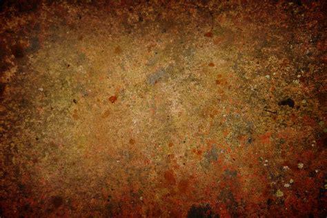 rust template texturex spotted grunge rust metal stock texture