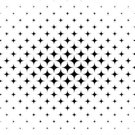 pattern vector star star pattern vector 183 free vector graphic on pixabay
