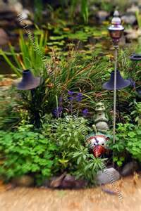 Garden Accents By Discover And Save Creative Ideas
