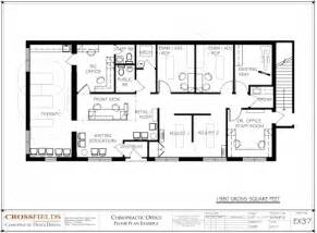2000 Sq Ft House Plans one story house plans 2000 sq ft | house plans