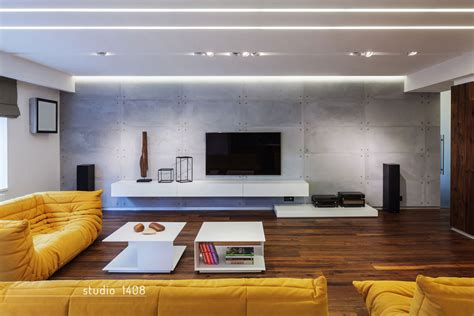 idee mobili soggiorno soggiorno moderno 100 idee per il salotto perfetto