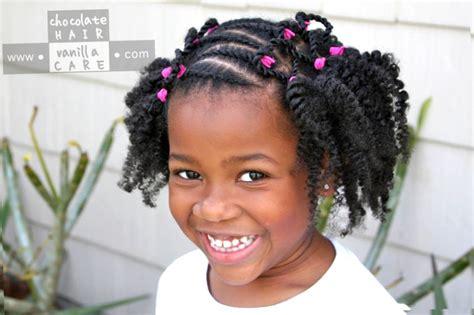 cortana black people hairstyles cortana show me some porn newhairstylesformen2014 com