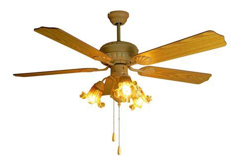 Ceiling Fan Maintenance by How To A Ceiling Fan Ebay