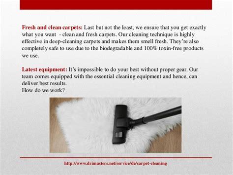 Upholstery Cleaning Baton Rouge Carpet Cleaning Delaware Carpet Menzilperde Net