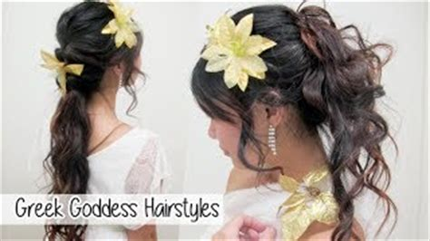 x3haha hairstyles x3haha youtube