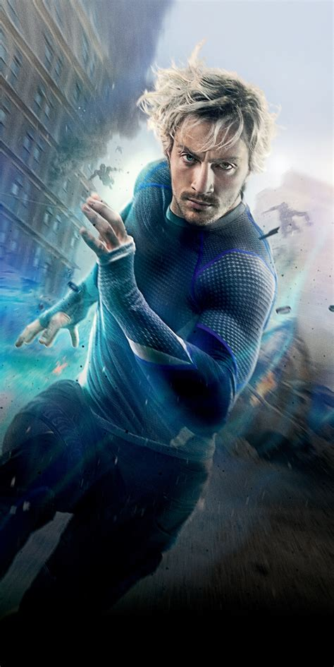 marvels avengers age of avengers age of ultron quicksilver marvel 183 quicksilver avengers age marvel