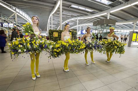 foto design utrecht floranews com prachtige bloemendesigns in thema dutch