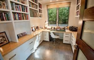 Small Home Office Business Ideas Best Decorating Small Home Office Ideas